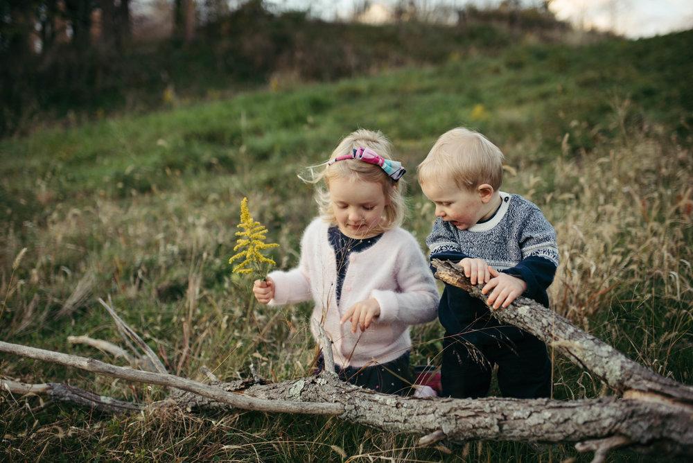 pittsburgh family photographer-21.jpg