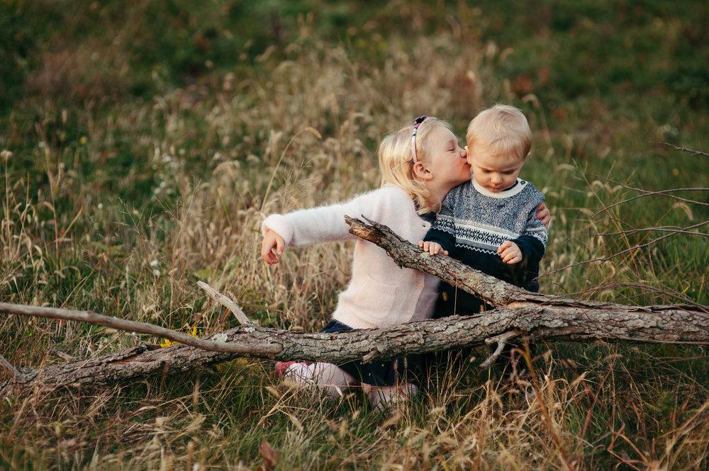 pittsburgh family photographer-23.jpg