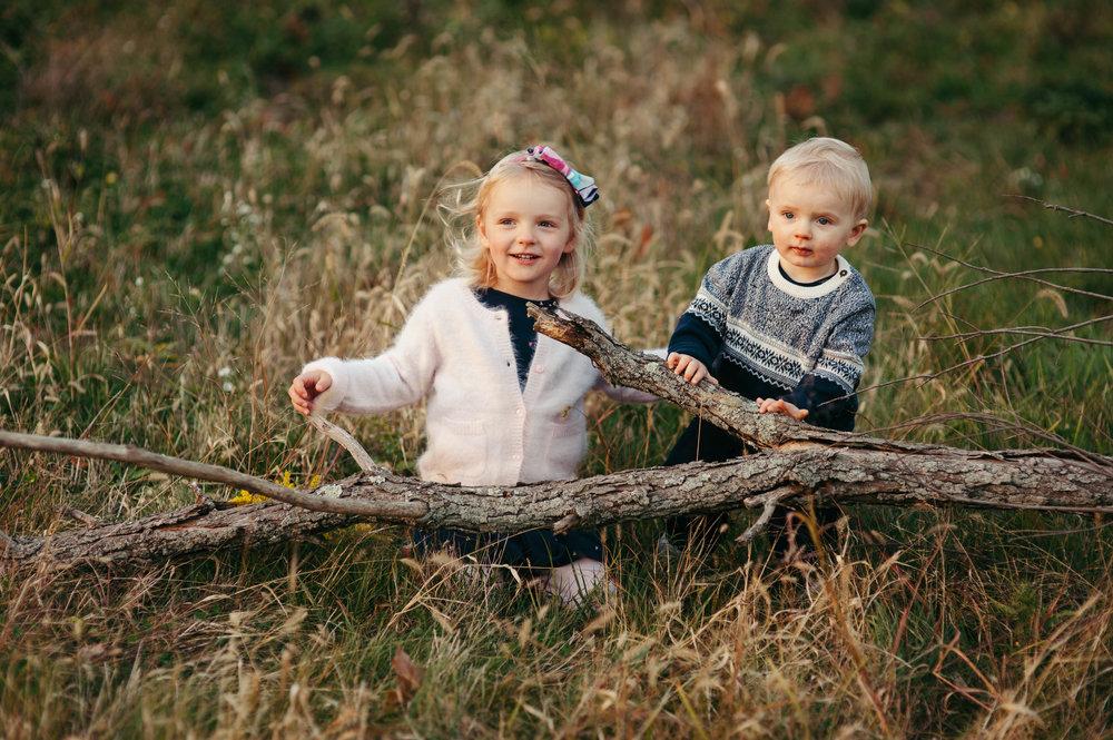 pittsburgh family photographer-24.jpg