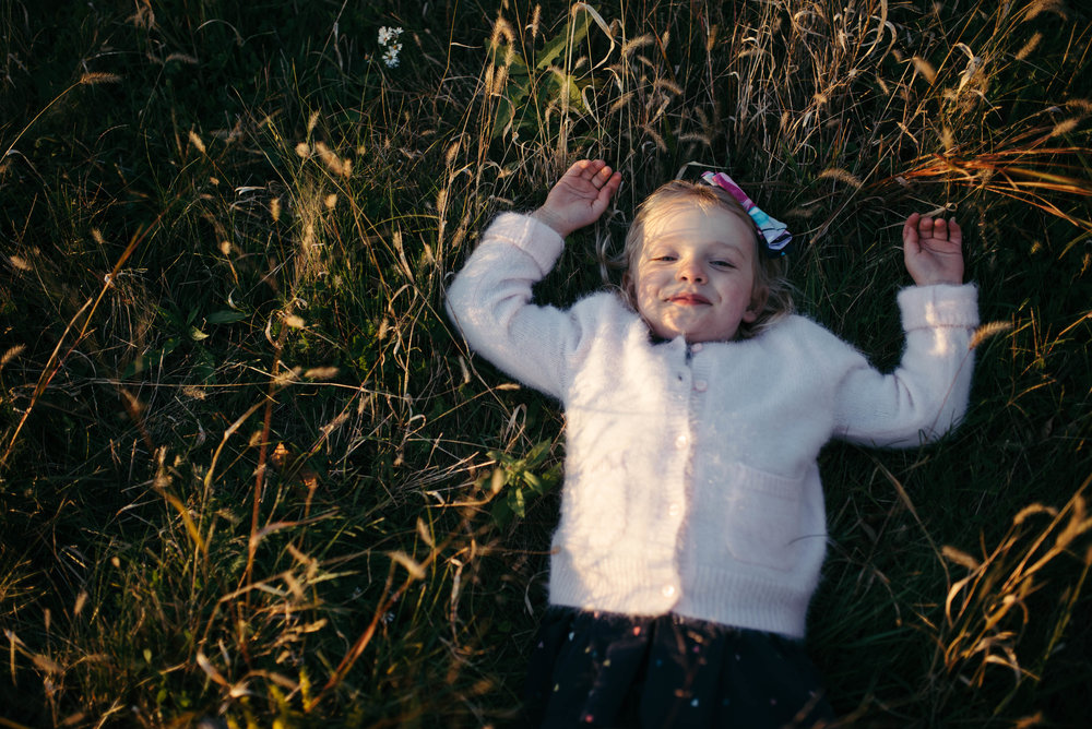 pittsburgh family photographer-25.jpg