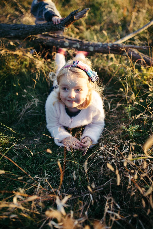 pittsburgh family photographer-27.jpg