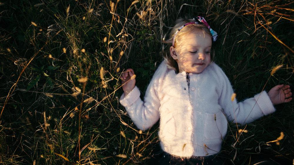 pittsburgh family photographer-26.jpg