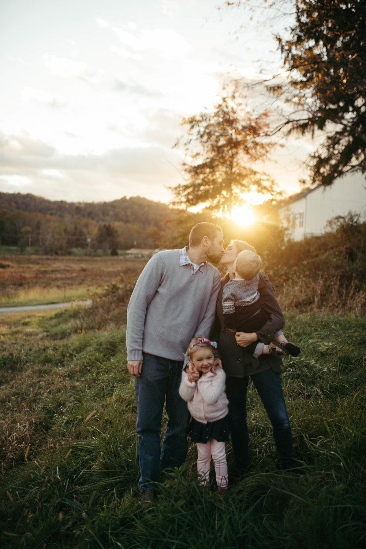 pittsburgh family photographer-31.jpg