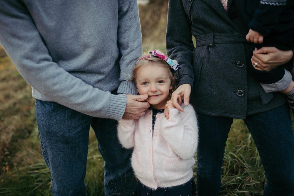 pittsburgh family photographer-32.jpg