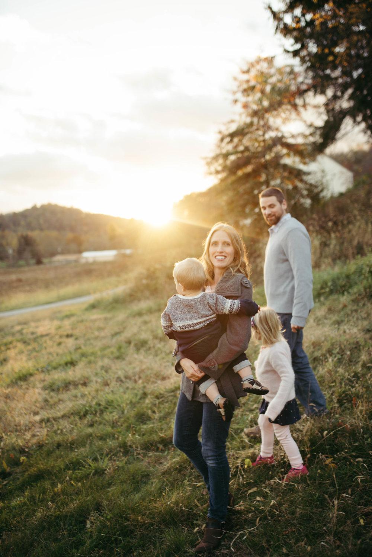 pittsburgh family photographer-33.jpg
