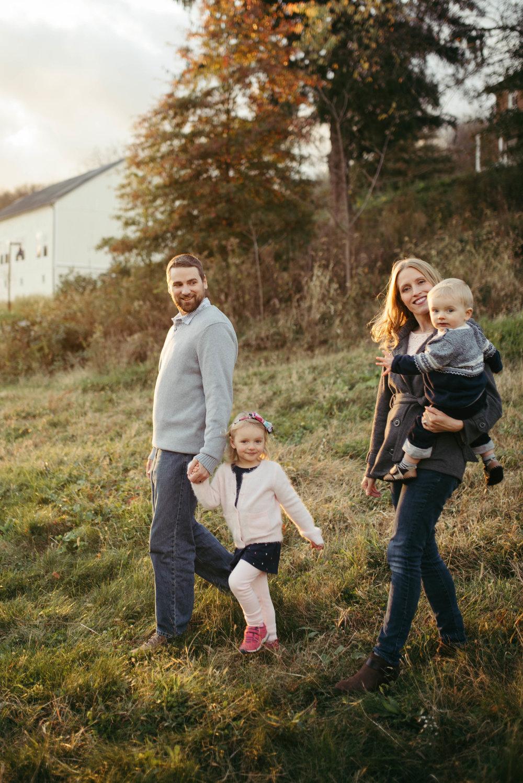 pittsburgh family photographer-35.jpg