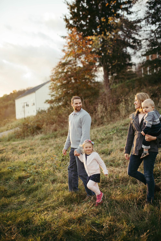 pittsburgh family photographer-34.jpg
