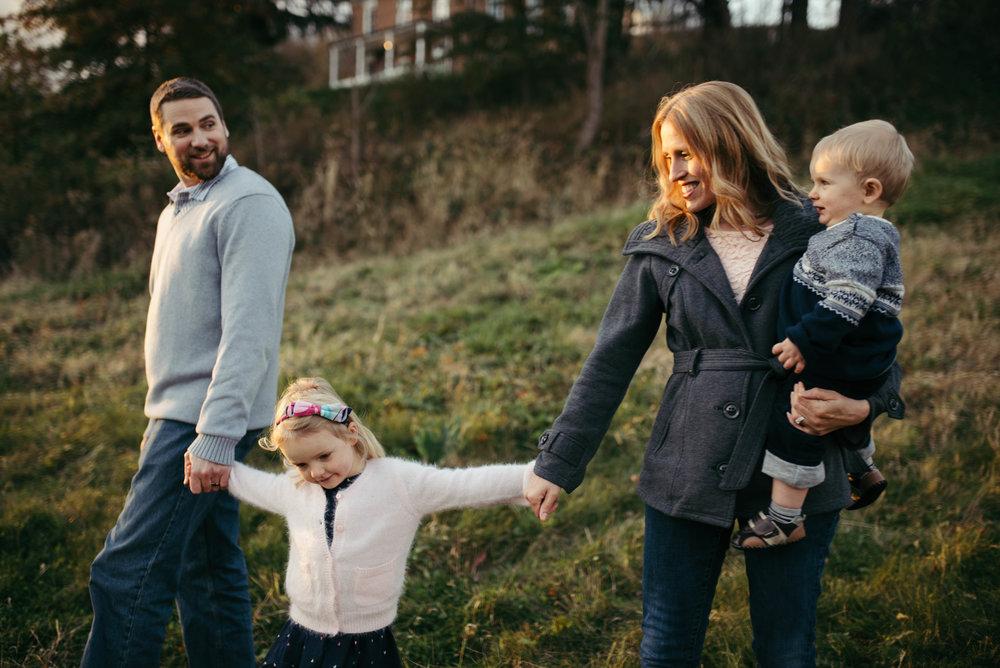pittsburgh family photographer-36.jpg