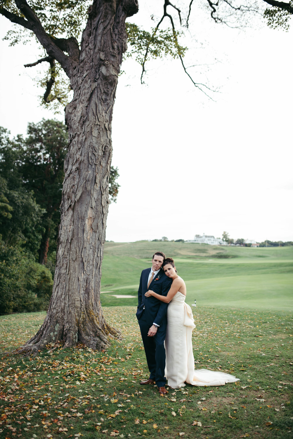 allegheny country club wedding-90.jpg