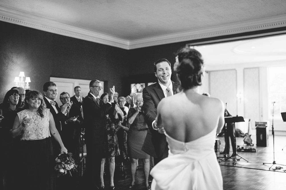 allegheny country club wedding-94.jpg
