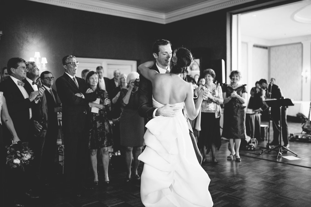 allegheny country club wedding-95.jpg