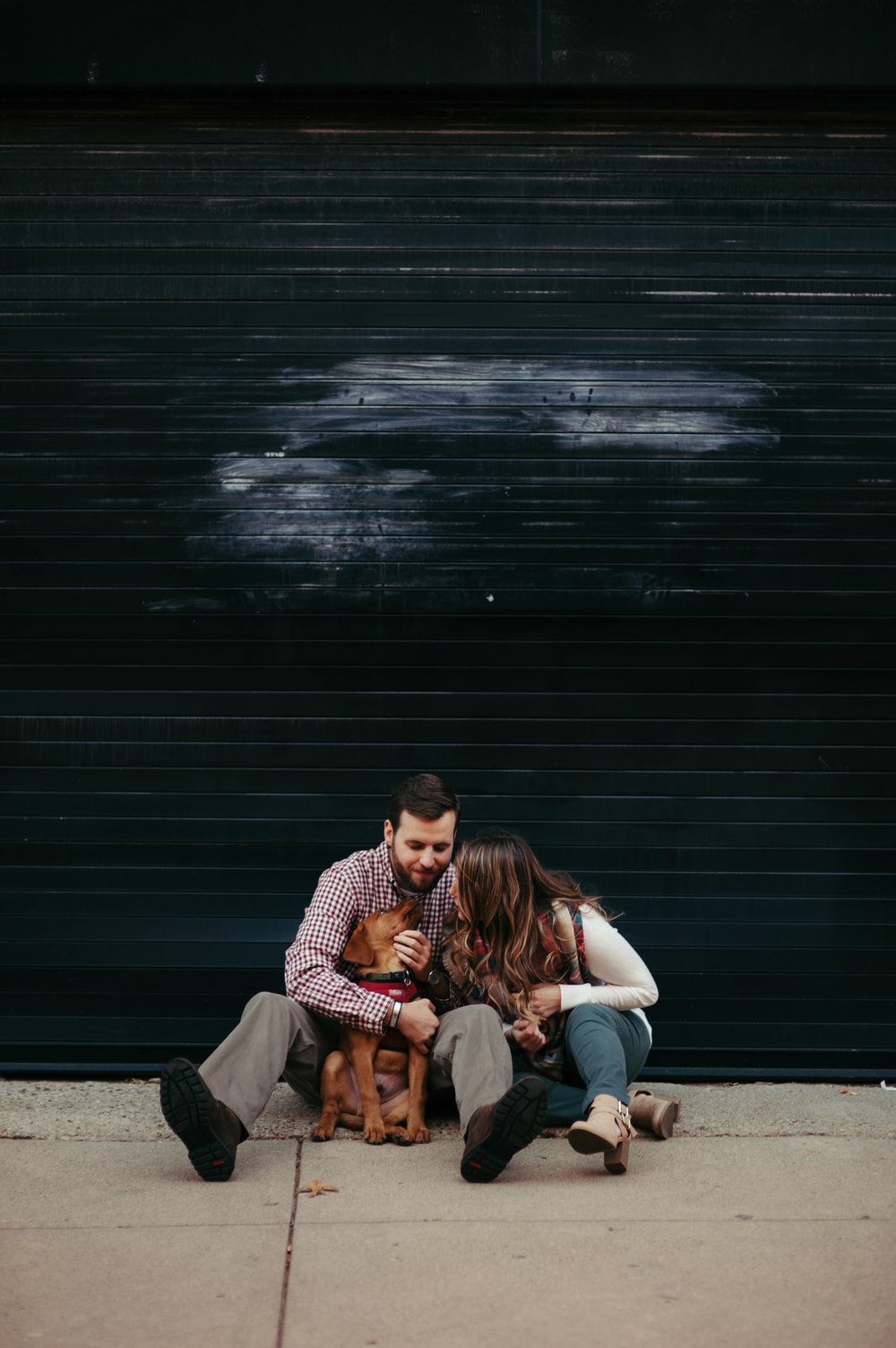 engagement photos-102.jpg