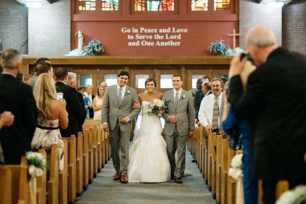 Wedding-198.jpg