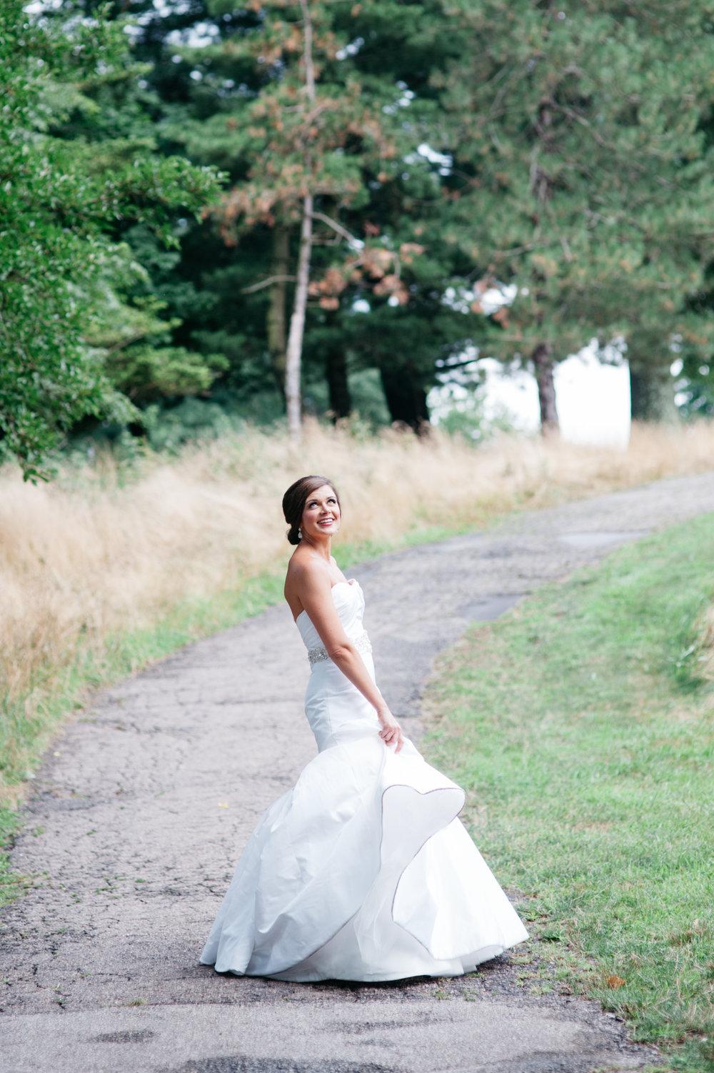 Wedding-543.jpg