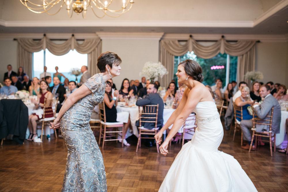 wedding-835.jpg