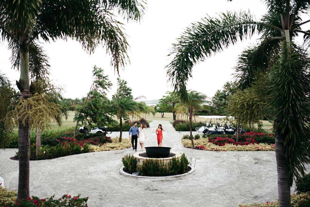 carribean destination wedding photographer-14.jpg