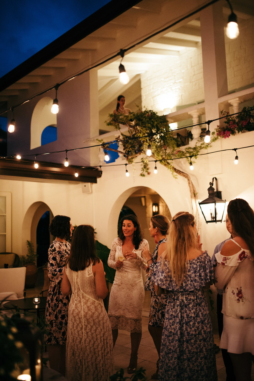 carribean destination wedding photographer-32.jpg