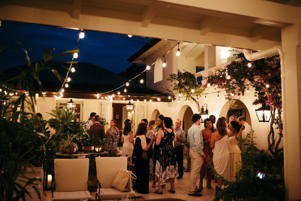 carribean destination wedding photographer-33.jpg