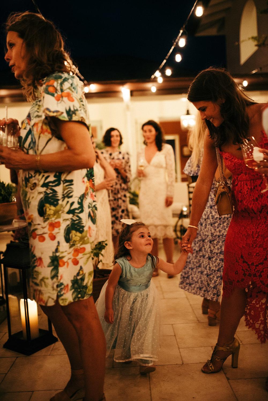 carribean destination wedding photographer-34.jpg