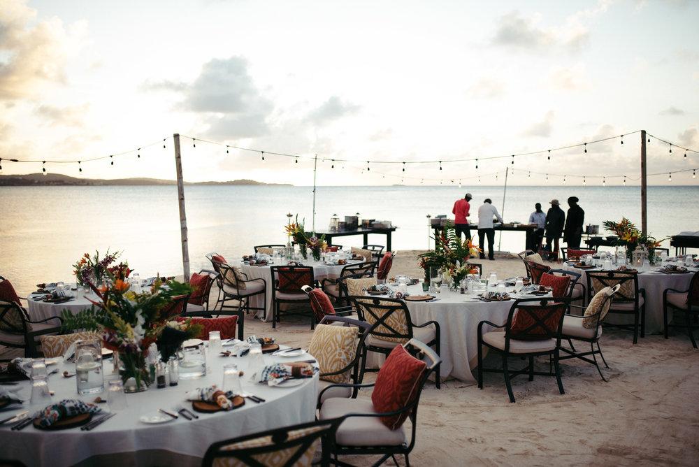 carribean destination wedding photographer-55.jpg