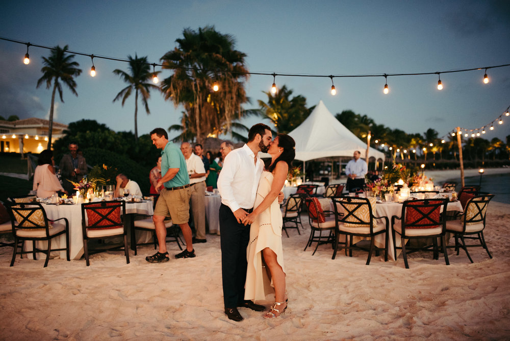 carribean destination wedding photographer-74.jpg