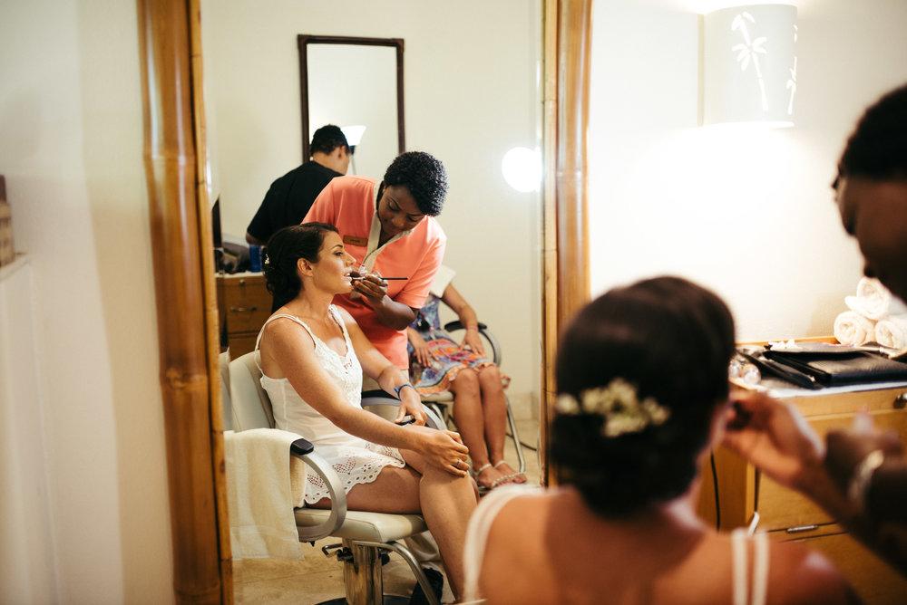 carribean destination wedding photographer-87.jpg
