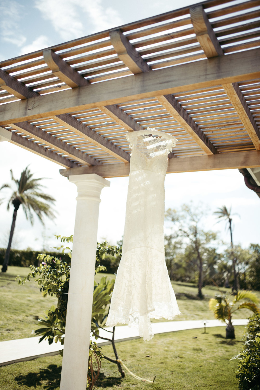 carribean destination wedding photographer-96.jpg