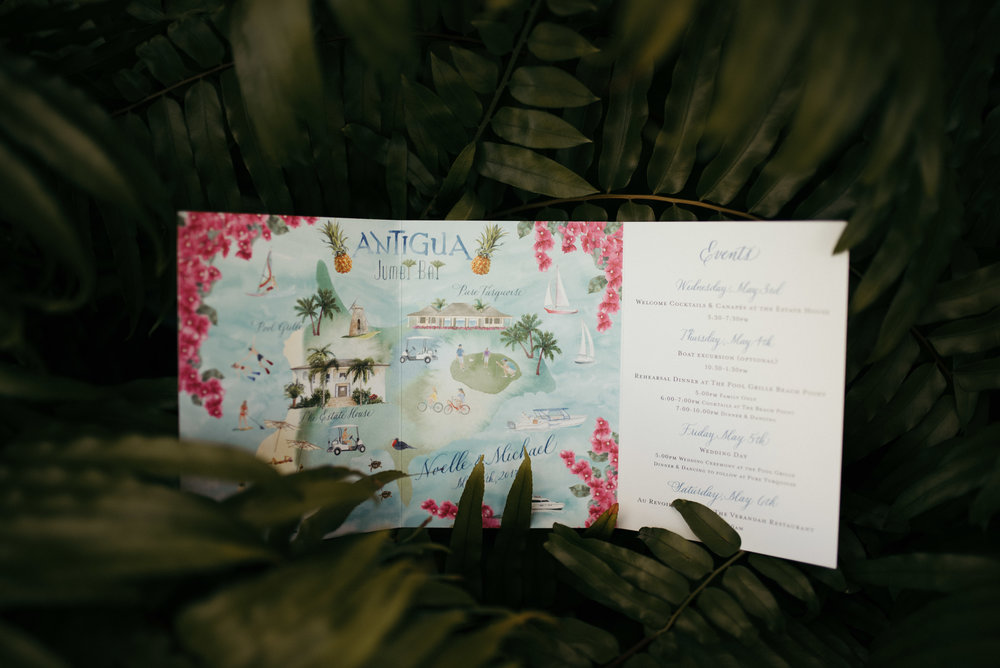 carribean destination wedding photographer-107.jpg