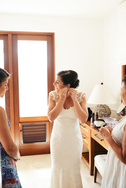 carribean destination wedding photographer-109.jpg