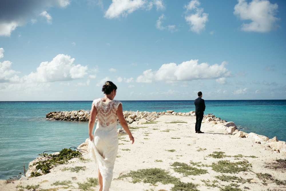 carribean destination wedding photographer-118.jpg