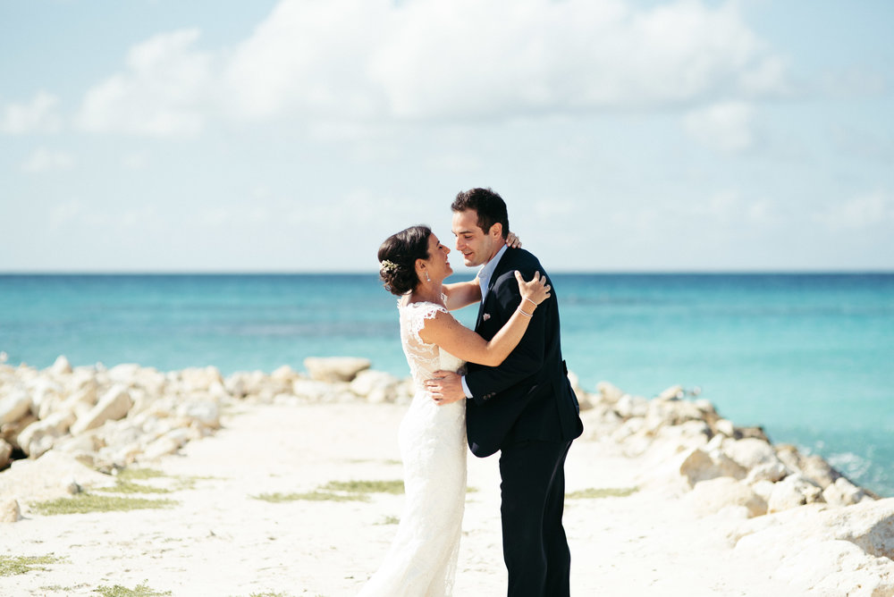 carribean destination wedding photographer-121.jpg