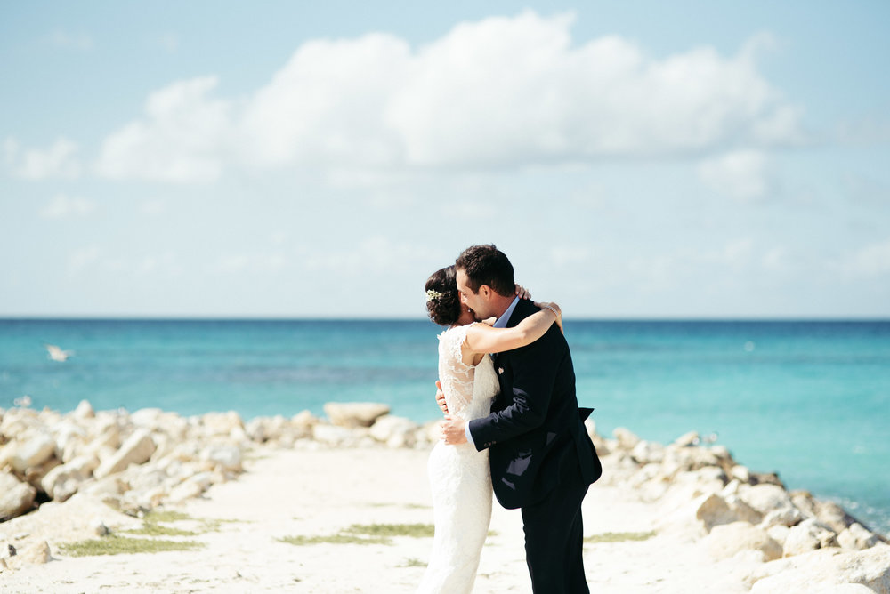 carribean destination wedding photographer-122.jpg