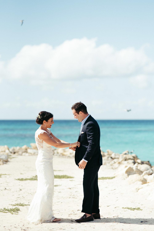 carribean destination wedding photographer-123.jpg