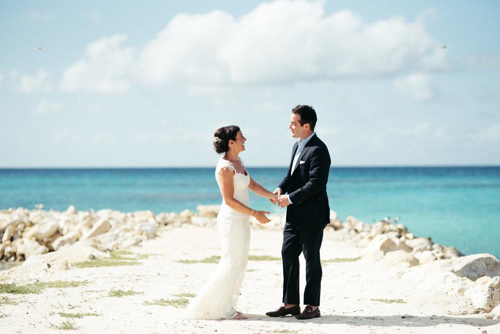 carribean destination wedding photographer-124.jpg