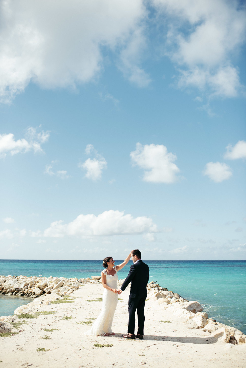 carribean destination wedding photographer-126.jpg