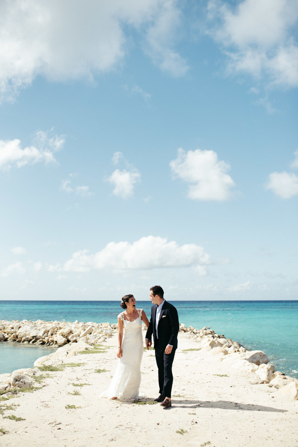 carribean destination wedding photographer-128.jpg