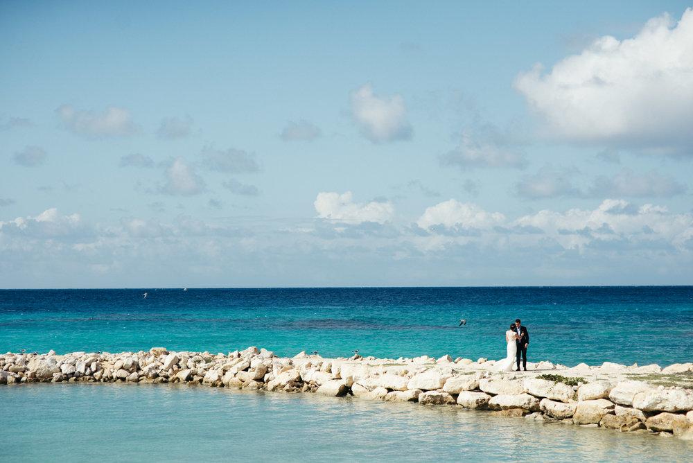 carribean destination wedding photographer-130.jpg