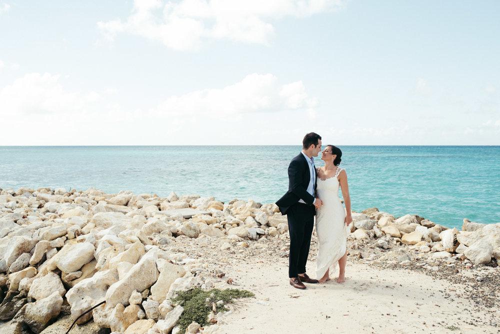 carribean destination wedding photographer-137.jpg