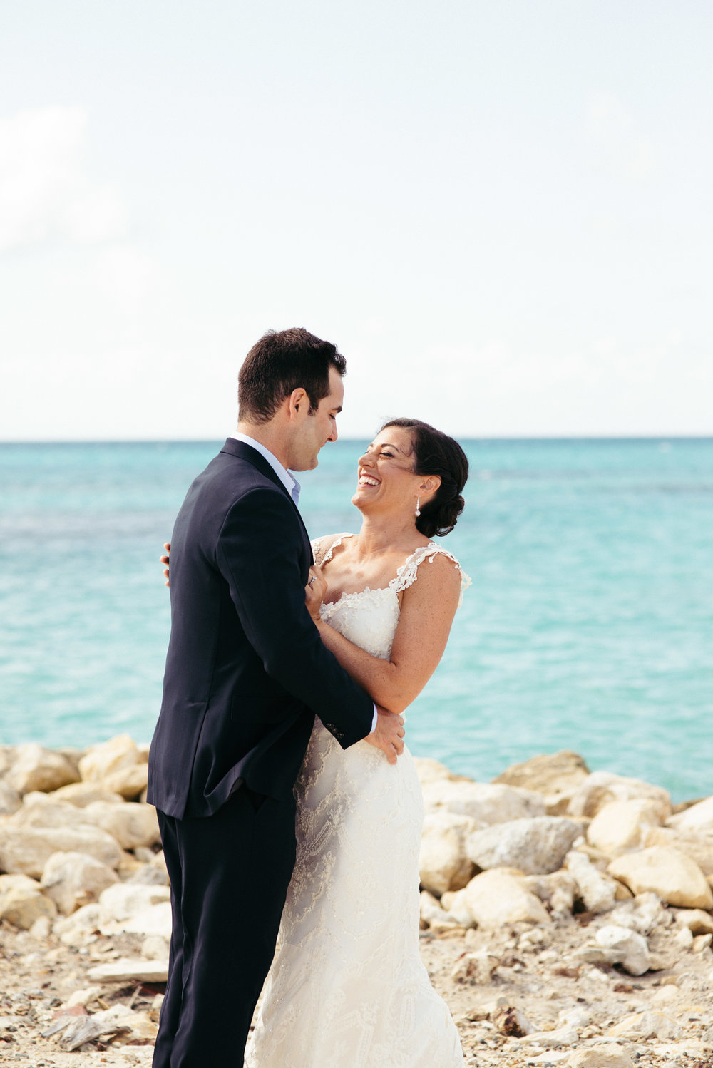 carribean destination wedding photographer-140.jpg