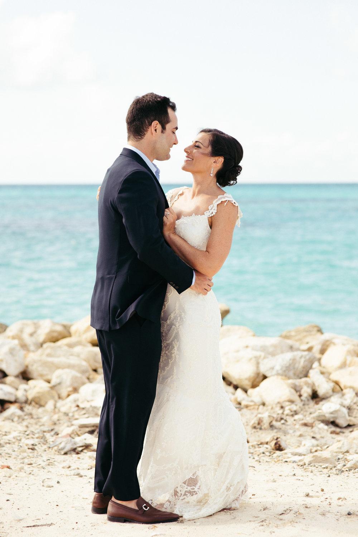 carribean destination wedding photographer-141.jpg