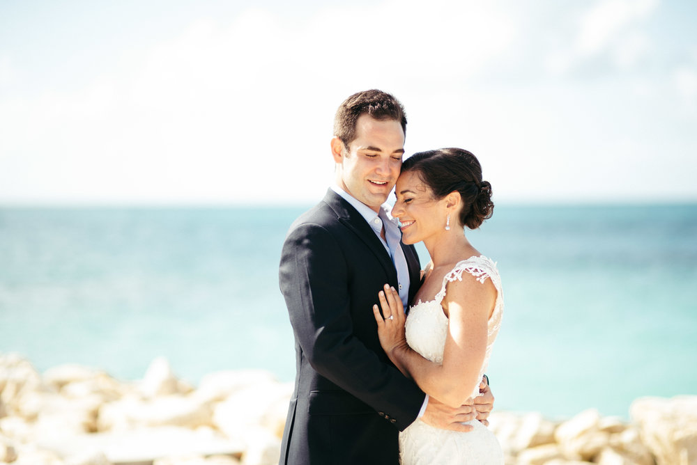 carribean destination wedding photographer-143.jpg