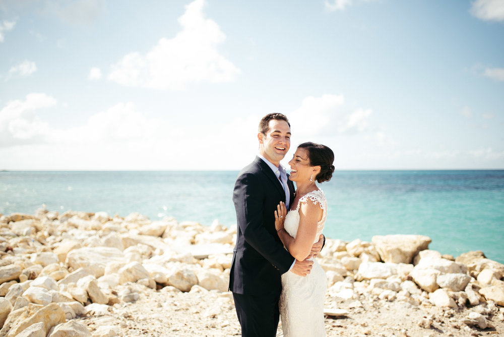 carribean destination wedding photographer-144.jpg