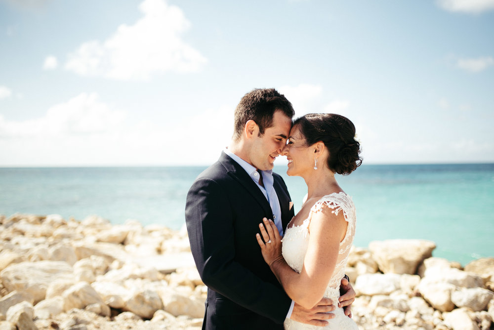 carribean destination wedding photographer-145.jpg