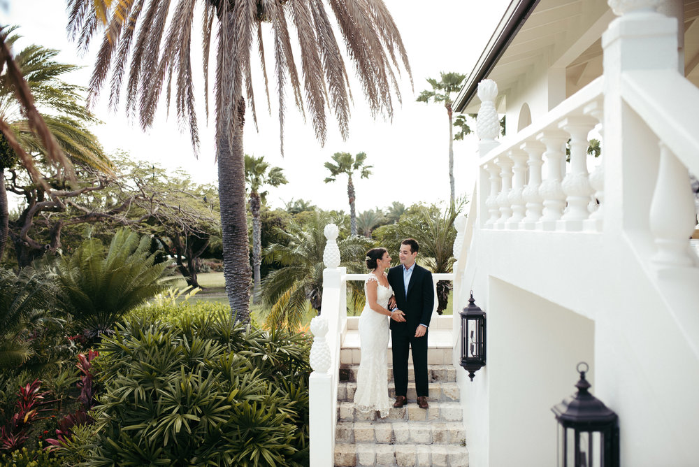carribean destination wedding photographer-154.jpg