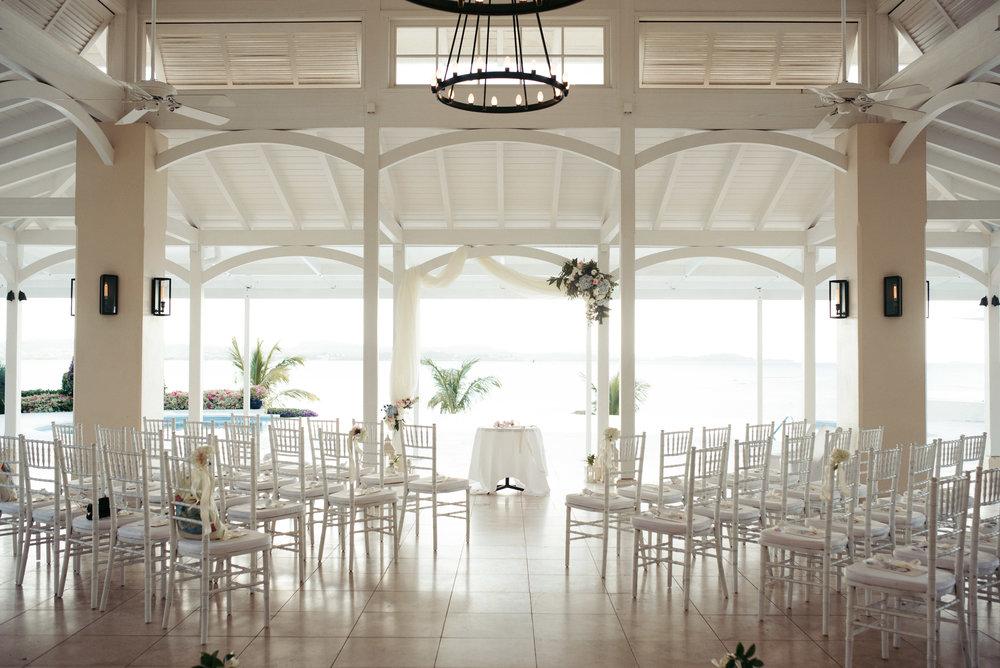 carribean destination wedding photographer-171.jpg