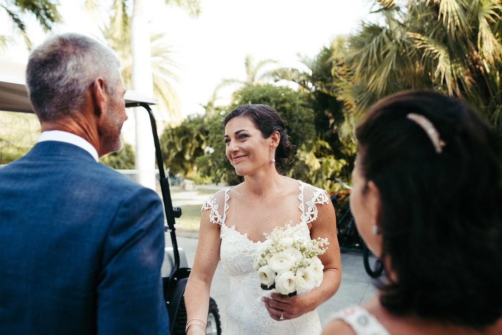 carribean destination wedding photographer-177.jpg