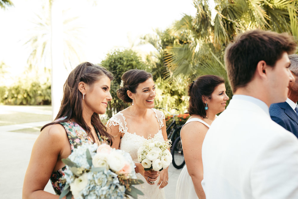 carribean destination wedding photographer-179.jpg