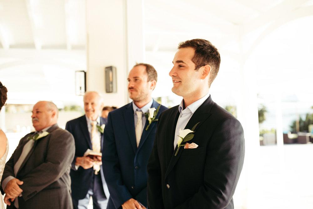 carribean destination wedding photographer-185.jpg