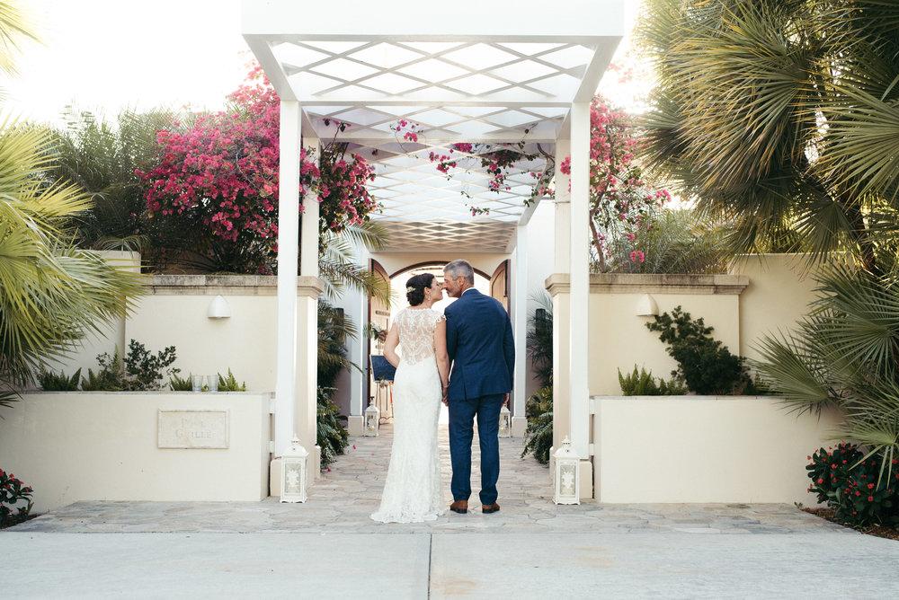 carribean destination wedding photographer-188.jpg