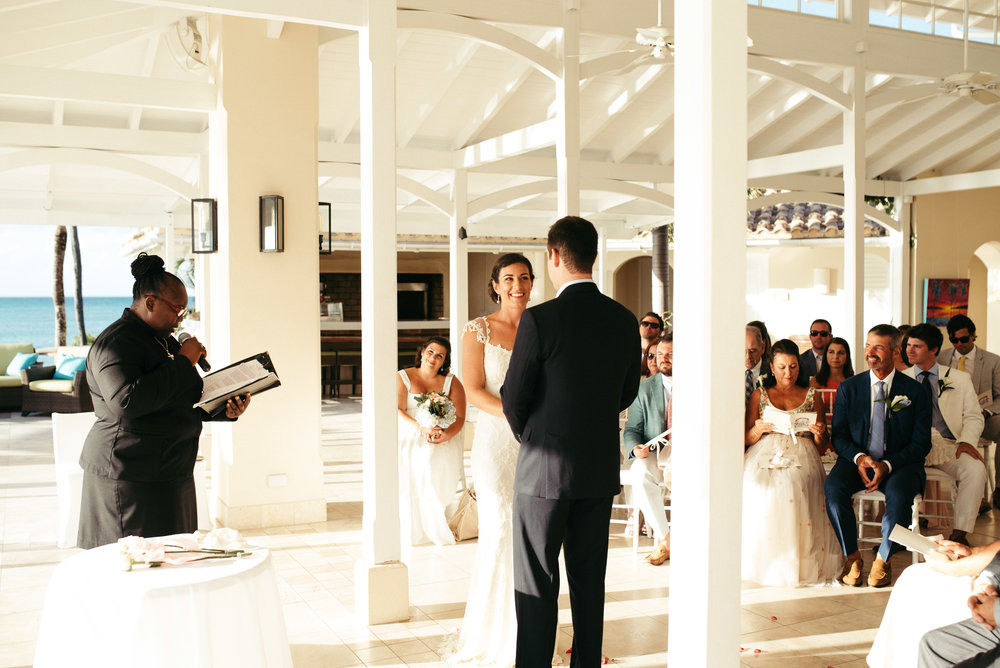 carribean destination wedding photographer-194.jpg